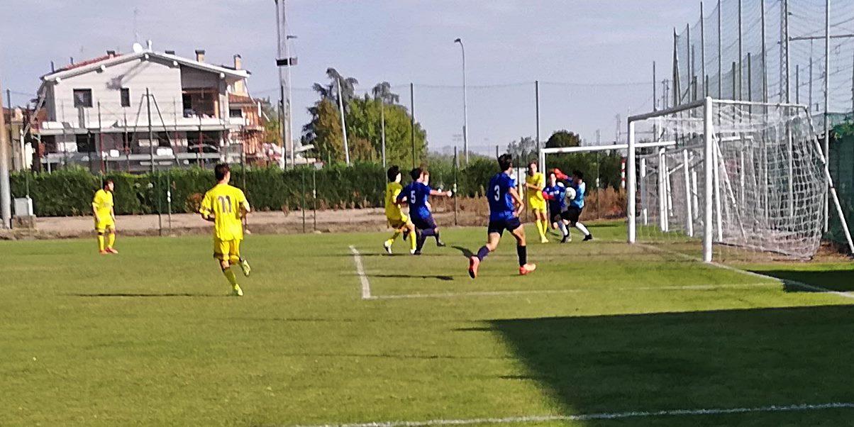 Under 18_a05 R.Formigine-Maranello 5-1 f07