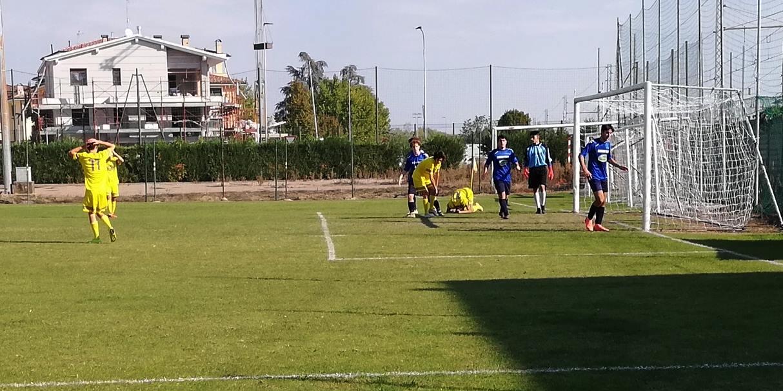 Under 18_a05 R.Formigine-Maranello 5-1 f08